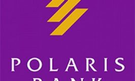 Polaris Bank urges customers to dial *833*, enjoy exciting banking experience