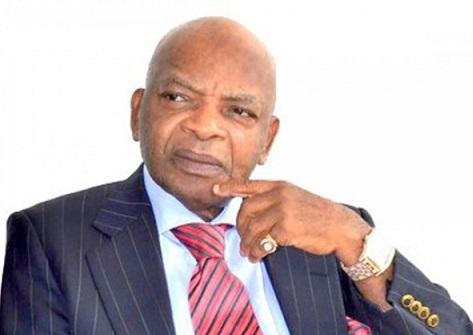 Atlas Petroleum Commences Works on OML109 in Nigeria