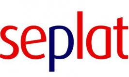 Seplat declares Interim cash dividend of US$0.05 per share for shareholders
