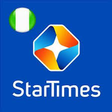 StarTimes reaffirms affordability via pay-as-you-go, refreshes contents