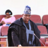 Lagos Assembly member Buraimoh dies at 60, buried