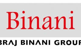 BINANI AIRLINE Under Way In Aviation Industry
