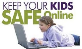 8 Ways that Parents and Carers/Guardians can keep children safe online - NCC