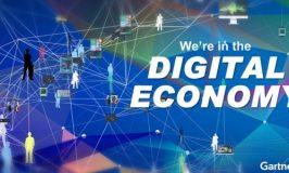 How COVID-19 pandemic elevated global e-commerce