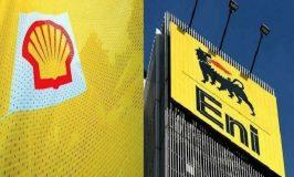 Italian Prosecutors Seek Jail for Eni, Shell Executives in Nigeria's Case