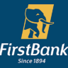 First Bank Re-introduce FirstMobile, with new and improved features to enhance mobile banking experience for customers