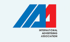"IAA Nigeria to host Industry Webinar on ""Creativity in Crisis"""