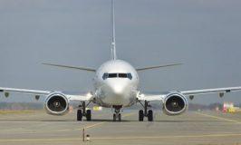 FG Moves Intl' Flights Resumption To October 2020