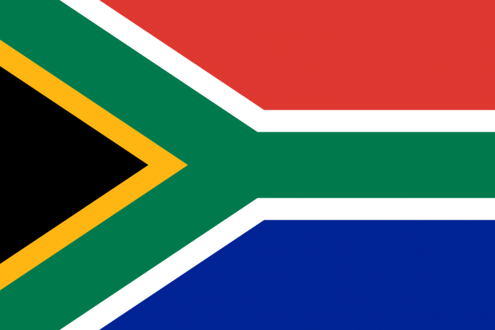 South Africa Overtakes Nigeria in Cost of Borrowing