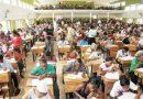 FG announces date for commencement of WAEC examination