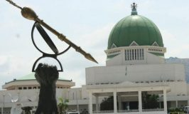 National Assembly to be Upgraded to e-Parliament, Says Clerk