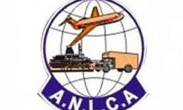 ANLCA's Anti-Corruption Task Force Empower with Motorcycles, Vehicles at Seaports