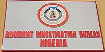 commissioner@aib.gov.ng, info@aib.gov.ng