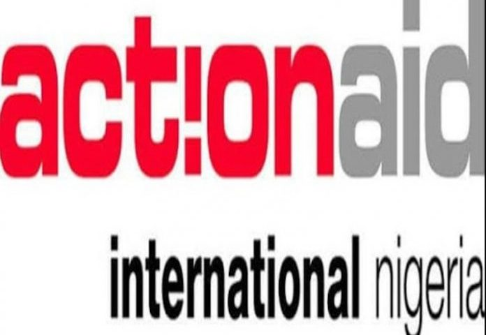 Country Director of ActionAid Charge Govts on Safety of Humanitarian Workers