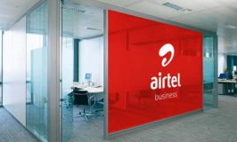 Airtel Africa and Standard Chartered Partner to Deepens Financial Inclusion