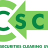 GLEIF reaffirms CSCS as the sole Local Operating Unit for Nigeria
