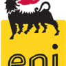 CHRB Ranks Eni High among the 199 companies assessed