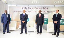 Sylva, Kyari, Wabote applauds SEPLAT' sterling leadership role in gas revolution strides