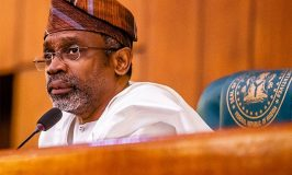 House urges Fed Govt to release N3b for local production of firearms