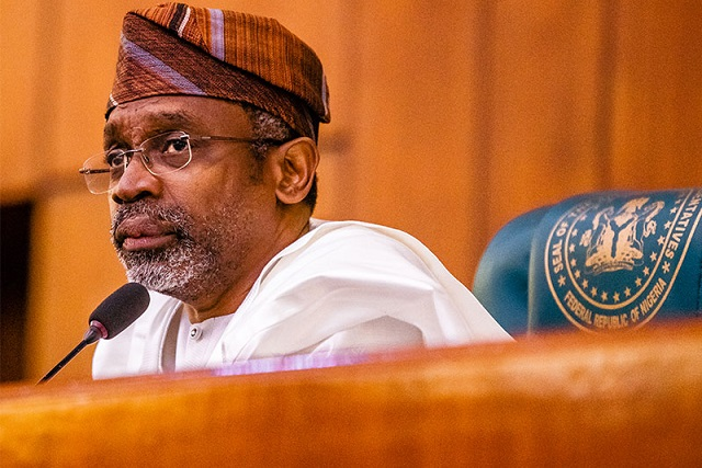 House of Reps sent out strong warning to Government Agencies, Including Maritime Against Under Remittance of Collected Revenue