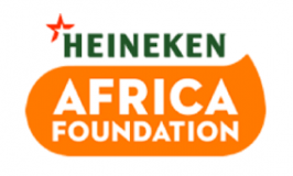 Nigerian Breweries Plc, the HEINEKEN Africa Foundation and WaterAid Nigeria are working together to support communities in Nigeria in the fight against COVID-19