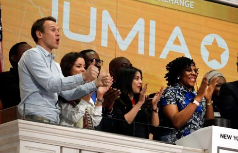 Jumia provides credit facility to Nigerian entrepreneurs