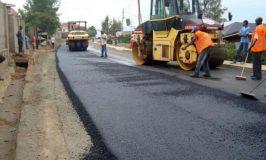 Property Owners Decry Sanwo-Olu's illegal Seizure of Properties for Lekki Regional Road Project