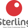 Sterling Bank extends Farmers' Radio to six-geo-political zones
