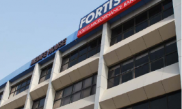 NDIC explains its roles in the defunct Fortis Microfinance Bank