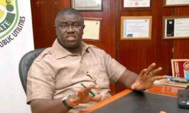 Nigeria's economy may slide into second recession soon -FG