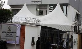 PenCom commences implementation of Section 13 of the Pension Reform Act, 2014 on RSA Transfer