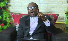 CAMA is war against churches -CAN