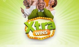 Access Bank Rewards over 9,000Lucky Customers in DiamondXtraWins Campaign.