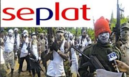 SEPLAT partners Ugborhen community to promote security