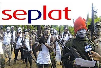 SEPLAT partners Ugborhen community to promote security