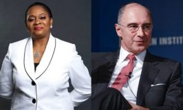 SEPLAT Appoints Arunma Oteh, Xavie Rolet as Independent Non-Executive Directors