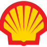 How Shell operations impacts life of People, Communities and improve Business