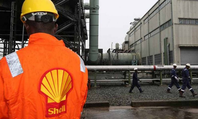 Dutch Court Orders Shell to Pay Damages for Oil Spill in N'Delta