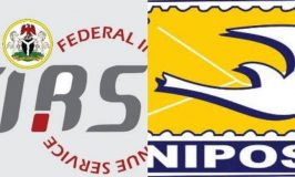 When Will Stamp duty Account War Between NIPOST and FIRS Will End?