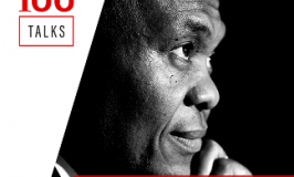 Elumelu Advocates Collaborations to Boost Africa's Fortunes as He tips Continent as Key Investment Destination