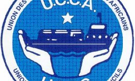 UASC Reacts to Shippers' Councils Letter; calls for immediate suspension of Peak Season Surcharge