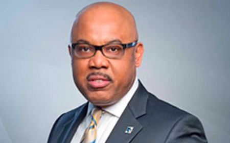 FBN Holdings Funds FirstBank with N25bn as Equity Capital