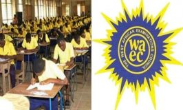 WAEC Refutes Maths Exam Paper for WASSCE leakages
