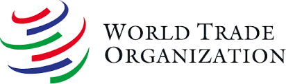 WTO Highlights How COVID-19-related Cross-border Movement Restrictions is Affecting Global Trade