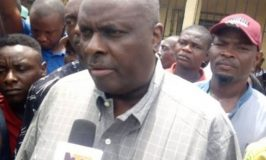 Ibori, Uduaghan, Kalu Deny Taking NDDC Contracts