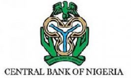 External reserves lost $350m in two weeks, says CBN
