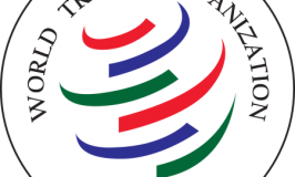 WTO raise alert how COVID-19 crisis may impacts on trade costs negatively
