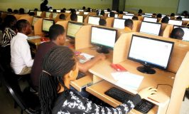 JAMB delists 22 miracle centres for alleged fraud