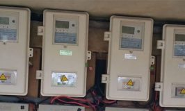 Changes of Policy: Electricity Firms Gets One-year Waiver For Importation Of Meters