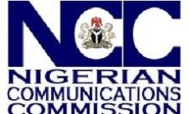 NCC REFUTES FEARS OF MASS DISCONNECTION OF TELEPHONE SUBSCRIBERS